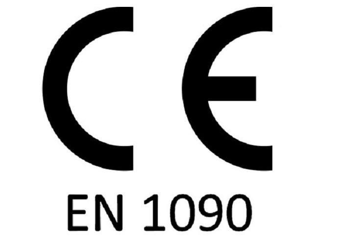 NEN 1090