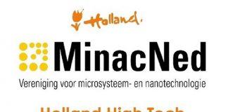 MinacNed