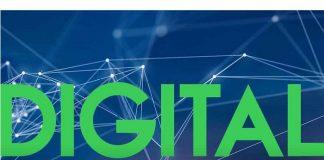 chneider Electric toont winst digitale transformatie aan