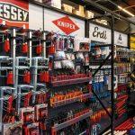 Technische-groothandel-in-ijzerwaren-BMN