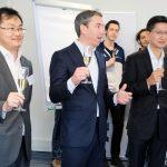 Additive Industries scoort eerste order MetalFAB1 in China
