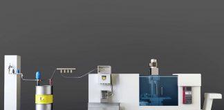 Automatisch bijvulsysteem voor koelsmeermiddelen