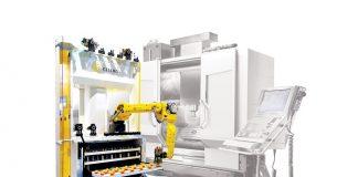 Cellro deelt haar kennis stap voor stap automatiseren