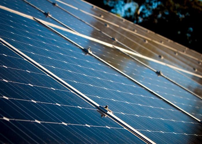 EPK-tool om aan informatieplicht energiebesparing te voldoen