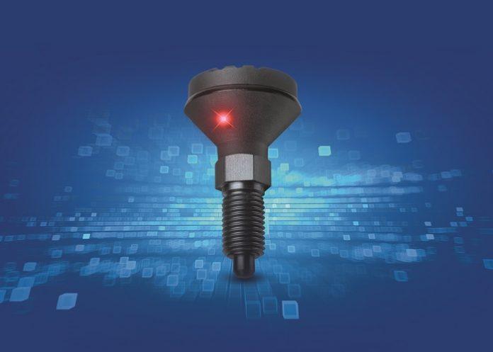 Feature grip snelspanners garanderen proceszekerheid