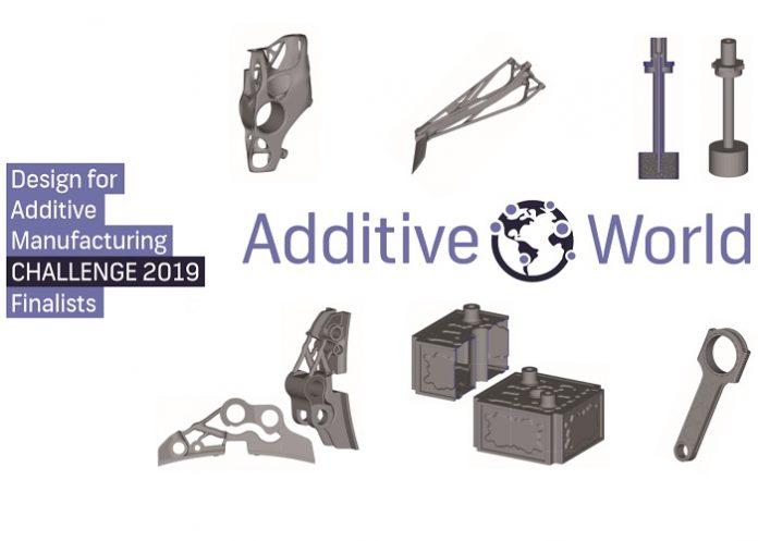Herontwerpen voor 3D-printen kan veel opleveren