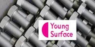 Jonge oppervlaktebehandelaars verenigen zich
