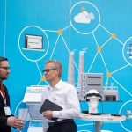 'Nederlandse industrie heeft Duitsland heel hard nodig'