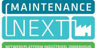 Digitalisering en robotisering veranderen industrieel onderhoud in rap tempo