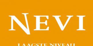 Laagste niveau in bijna 3 jaar – NEVI PMI april 52.0