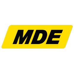 MDE Machinebouw Vacature Lasser Samensteller