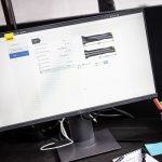 Online service Sandvik voor gereedschappen op maat