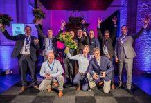 Steun in de rug voor Melis-startup CastLab