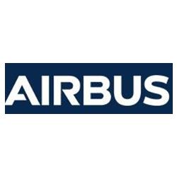 Vacature MetaalNieuws Airbus