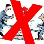 Landelijke stakingsdag op 28 juni voor hoger loon Metaal & Techniek