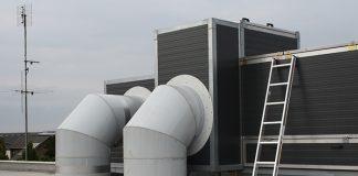 Frisse-lucht-en-een goede luchtkwaliteit zijn-van-groot-belang,-niet-alleen-in-huis,-maar-ook-op-de-werkvloer.