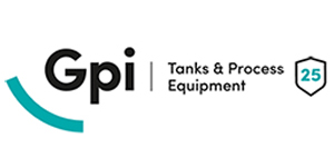 Vacature GPI Project Engineer