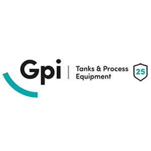 Vacature GPI Sales Engineer