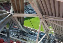 az stadion