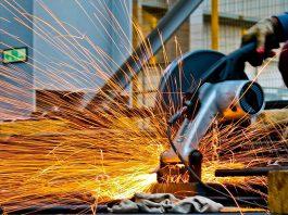 Processen metaalbedrijven steeds duurzamer