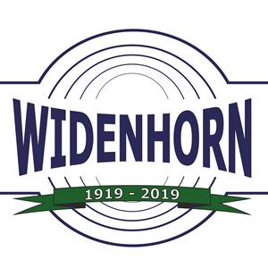 Widenhorn vacature