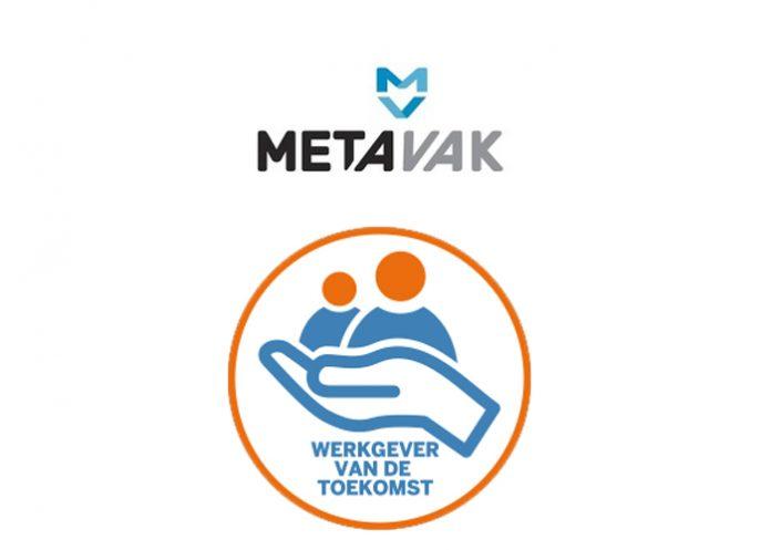 Beursorganisator Easyfairs organiseert in samenwerking met Koninklijke Metaalunie twee nieuwe activiteiten tijdens de vakbeurs METAVAK: een studentenmiddag en een CEO diner.