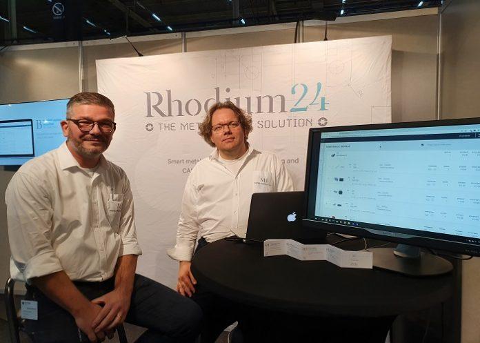 Rhodium24