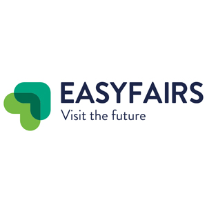Vacature Easyfairs