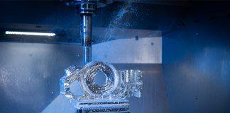 Emulcut koelsmeervloeistoffen zorgen voor grote kostenbesparingen bij diverse verspaners in Nederland en België.