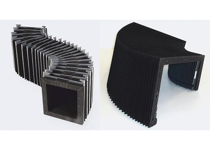 Ook bellows voor lasersnijmachines zijn in alle soorten en maten verkrijgbaar, waarbij vaak flink op de kosten kan worden bespaard.