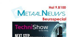 Beurspecial-TechniShow-2020---MetaalNieuws
