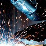 Fors besparen op energie met metaalverwerking