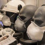 Organisatie TechniShow volgt ontwikkeling Coronavirus op de voet