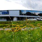 De vestiging van Tuwi in Winterswijk. Vanaf mei zal er ook een Tuwi-vestiging in Moerdijk zijn.