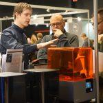 De 10e editie van RapidPro presenteert het complete digitale productie ecosysteem.