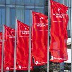Voor het eerst in 73 jaar is er dit jaar geen Hannover Messe