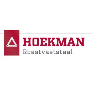 vacature@hoekman-rvs.nl