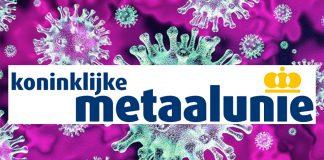 De afgelopen weken heeft Metaalunie zich ingespannen om de coronasteunregelingen beter af te stemmen op het MKB-metaal.