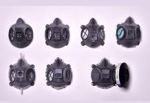 De eerste gevalideerde en afgewerkte oplossingen zijn onder andere mondkapjes, sluitingen van mondkapjes, wattenstaafjes, handsfree deuropeners en onderdelen voor beademingsapparatuur.