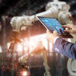 Het HTSC helpt maakbedrijven bij het digitaliseren van hun productieprocessen. Maar nu die fysieke bezoekjes niet langer mogelijk zijn, gooit het HTSC het over een andere boeg.