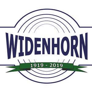 Widenhorn Vacature 300x300