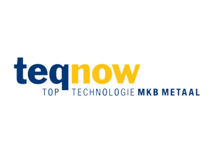 Teqnow biedt wekelijks interactieve webinars aan