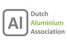 online plaats vond, twee nieuwe leden begroeten: Comhan Holland Aluminium en Marteq. Doel van de DAA is om de collectieve belangen van de keten van aluminium producerende, verhandelende en verwerkende bedrijven en hun specifieke toeleveranciers te behartigen.
