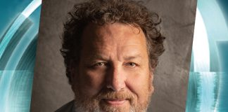 'Mr TechniShow' Jeroen ter Steege neemt afscheid
