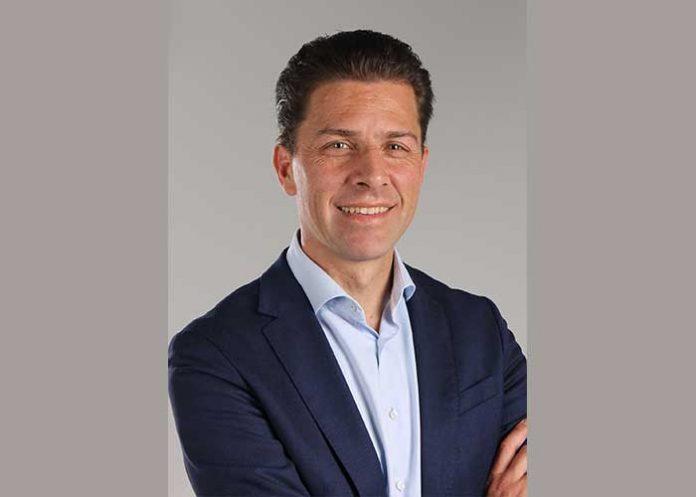 Tjarko Bouman (49) wordt per 1 augustus 2020 de nieuwe ceo van NTS-Group. Hij volgt Marc Hendrikse op die het bedrijf na 15 jaar verlaat.