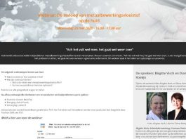 Tijdens dit gratis webinar delen arbeidsdermatologen Birgitte Visch en Diana Romijn van Centrum Huid en Arbeid tips en tricks voor oplossingen en preventie van aan de metaalbewerking gerelateerde huidproblemen.