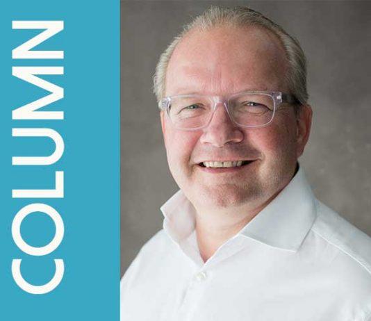 Han van Rijn Specialist in overnames en financieringen voor technische ondernemingen