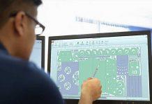 ProNest 2021 bouwt verder op ProNest 2019 en maakt het programmeerproces volgens Hypertherm efficiënter.