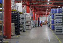 Bedrijven werkzaam in transport en logistiek zijn kritisch op kosten, maar de continuïteit van de logistieke processen mag niet in gevaar komen.