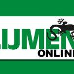 Het Kenniscluster LIJMEN is een onafhankelijk kennis- en informatieplatform ter promotie van lijmtechnologie.